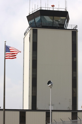 DSM Tower