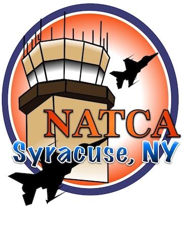 Syracuse logo copy