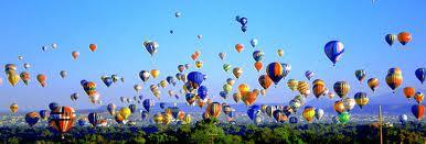 ABQ Ballons