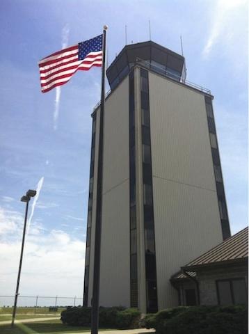SGF Tower copy