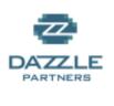 DazzlePartnersLLC
