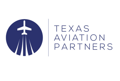 TexasAvPartners