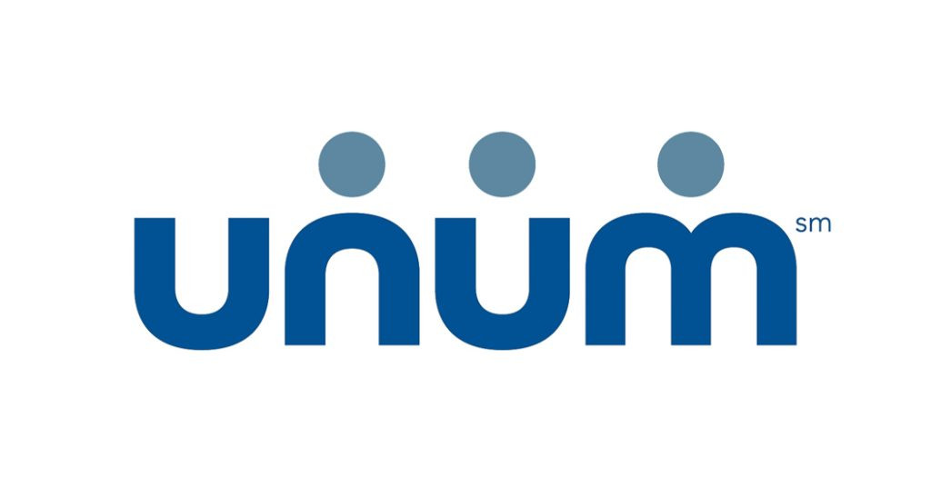 Unum Delivers on Its Promises to Protect You