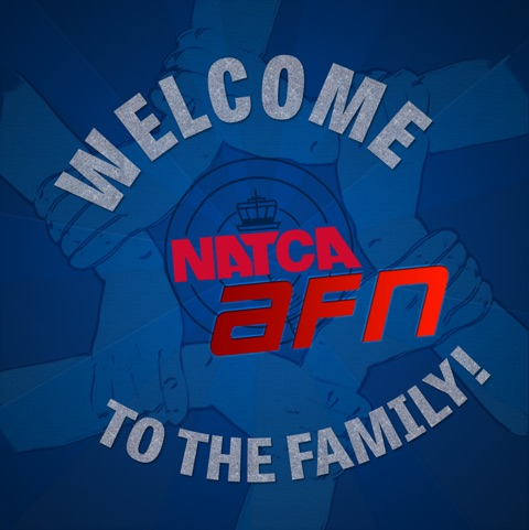 AFN welcome