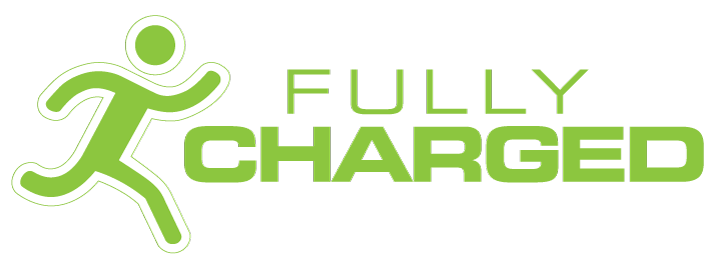FullyCharged