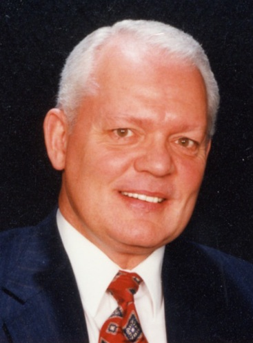 Jerry Cockrell