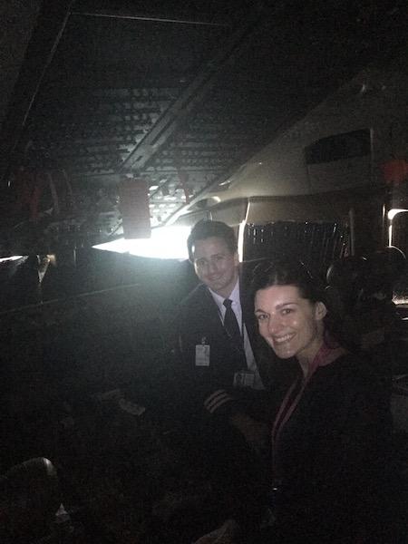 Ian and Ashley 3