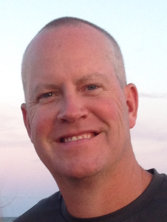 Kevin Maney