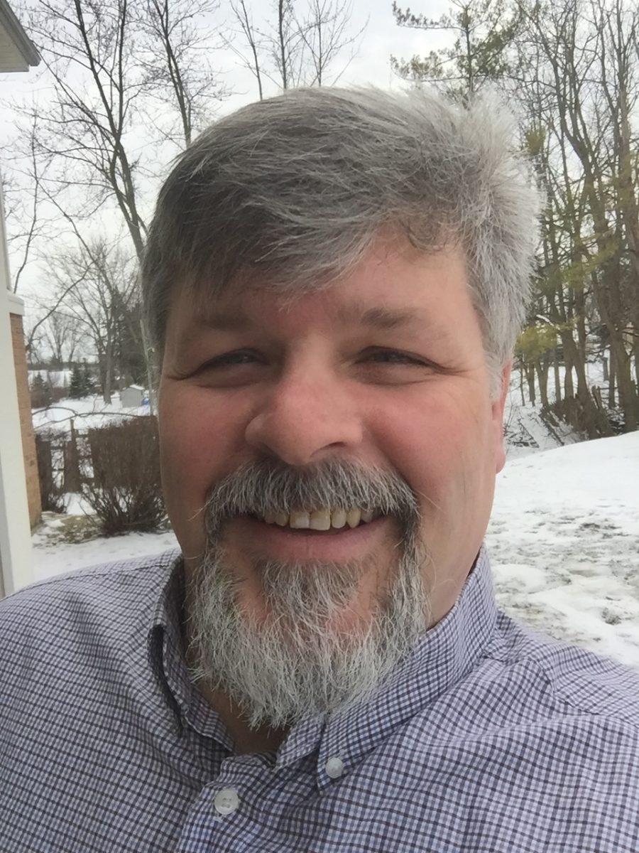 NGL FWA Eric Vanstrom
