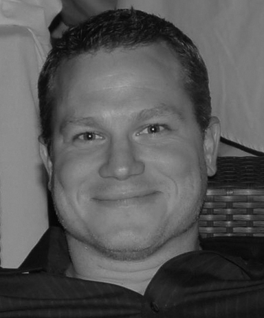 DerekBittman Southern