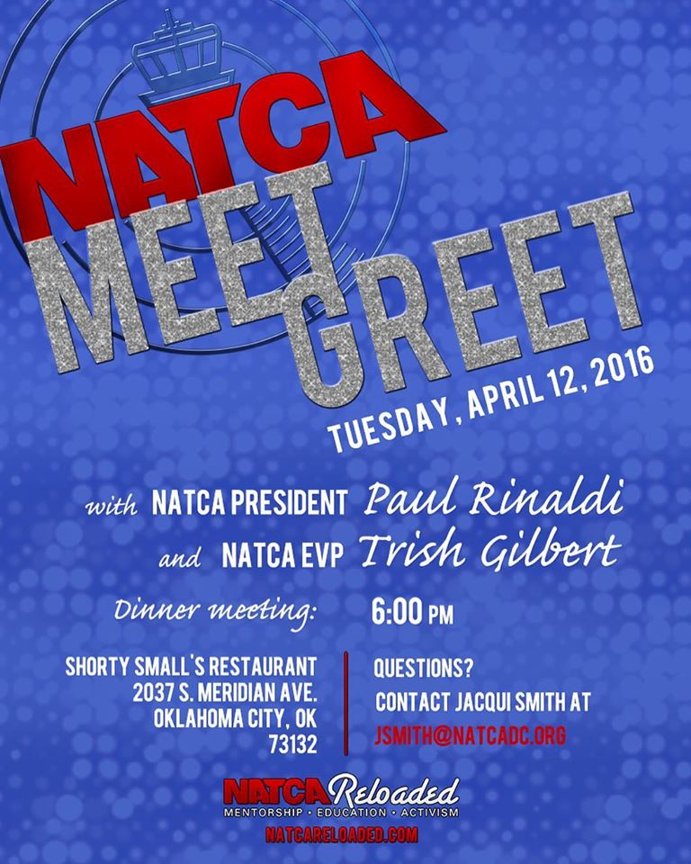 Meet and Greet for Notebook