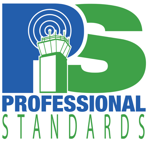 ProStan logo