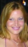 SR Lisa Grimm