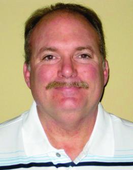 SW Doug Wynkoop