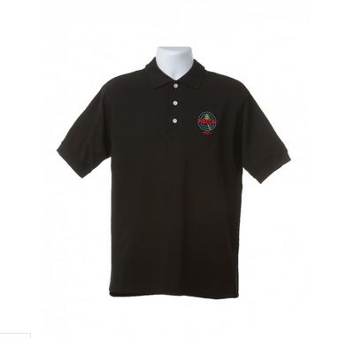 Sport Solid Shirt