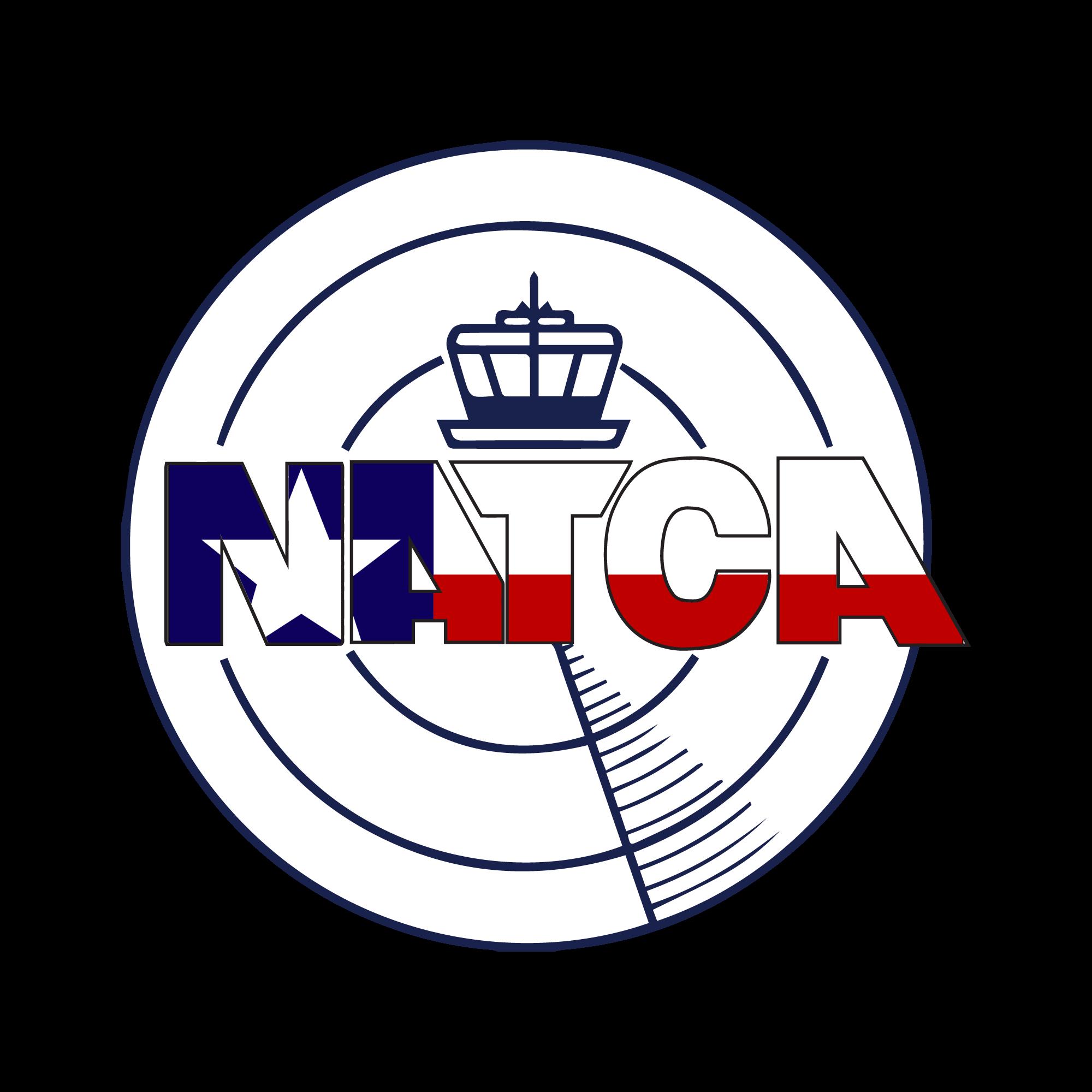 NatcaTX 4