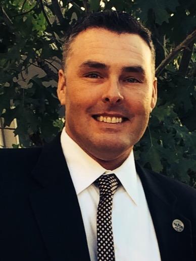 Stan Parulski
