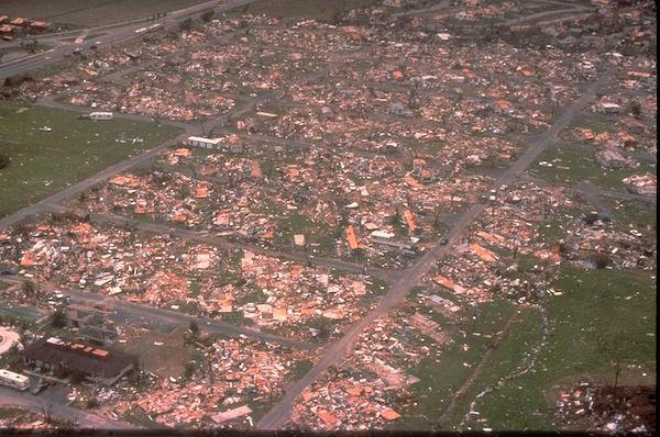 1024px Hurricane andrew fema 2563