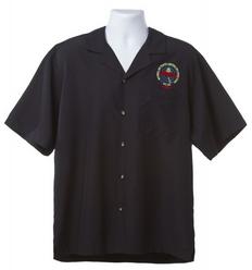 Camp Shirt2