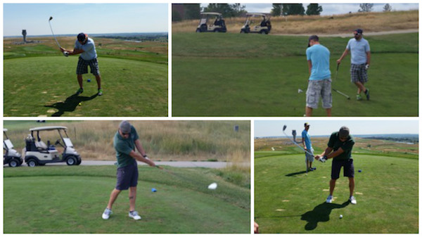 GolfCollage2
