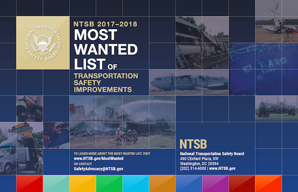 NTSB3