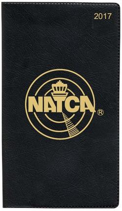 NATCA Calendar