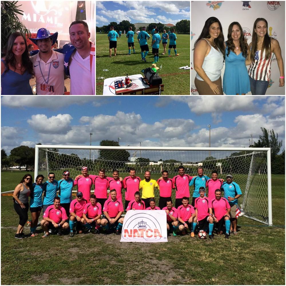 SoccerCollage2