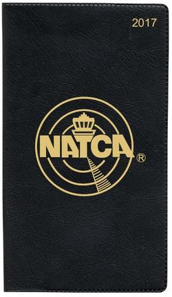 NATCA Pocket Calendar