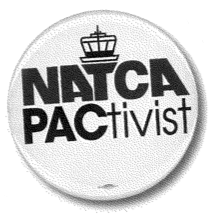 PAC Button