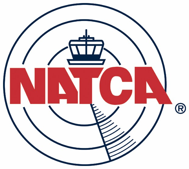 NATCA Strongly Supports Renaming Las Vegas Airport to Honor Former Nevada Senator Harry Reid