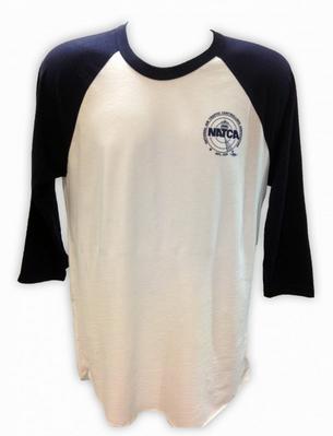 NATCA Shirt