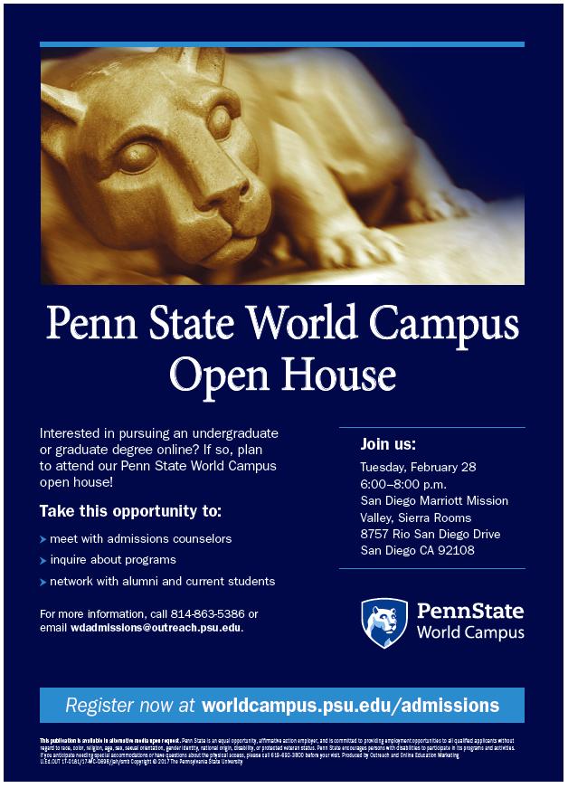 Penn States