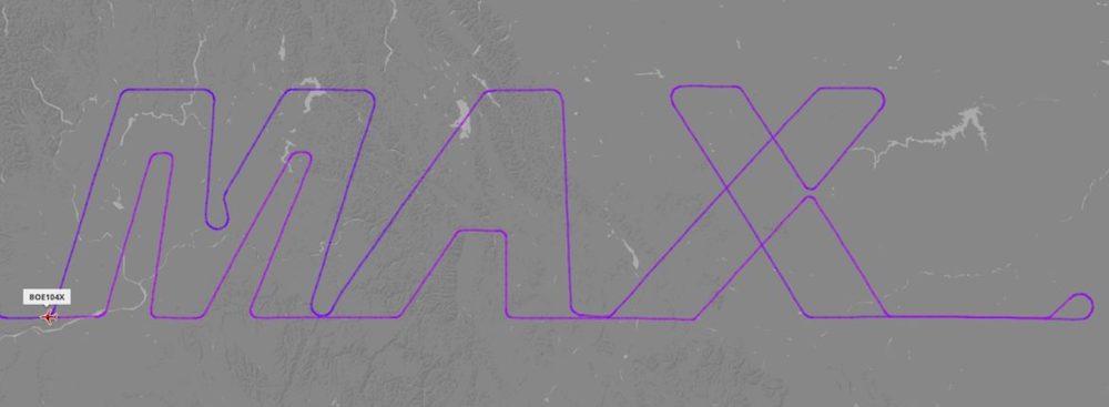 MAX Cover Photo 1170x429