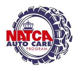 Autocare Program