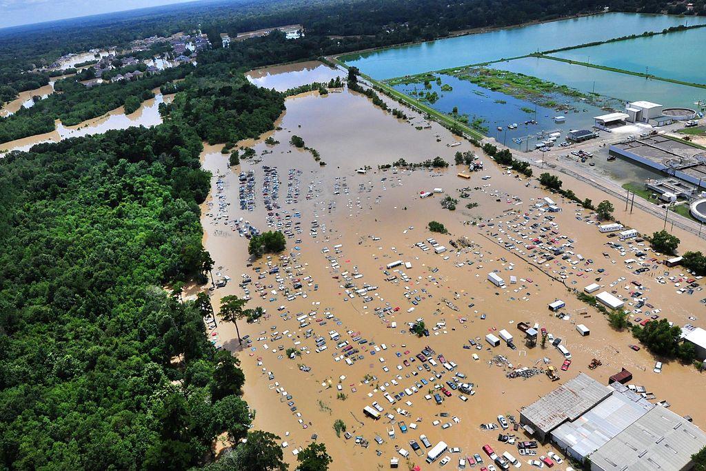 Flooded Baton Rouge 20160815 OC DOD 0009