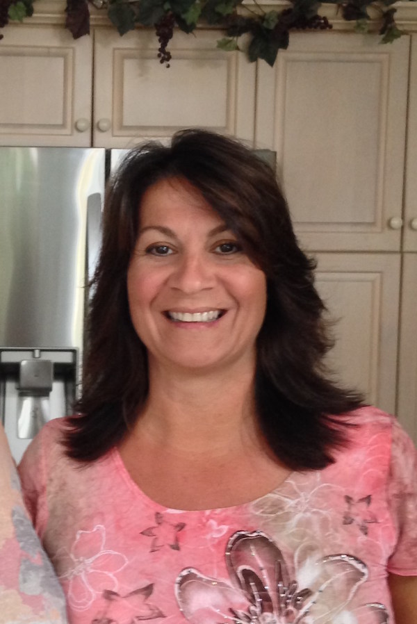 SusanMolloy