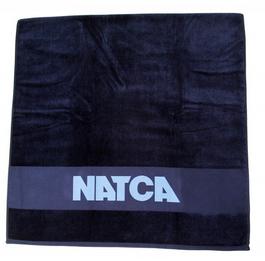 NATCA Towel