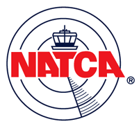 NATCA is Proud to Support Arsenal of Democracy With Event Organization and Air Traffic Control Planning