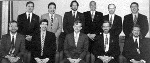 NEB1994v2