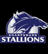 NCF Sharpsburg Stallions