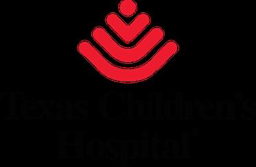 NCF Texas Childrens Hospital Logo