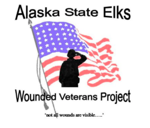 Alaska Elks