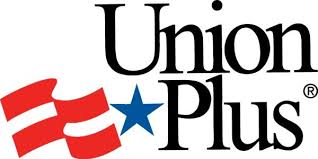UnionplusLogo