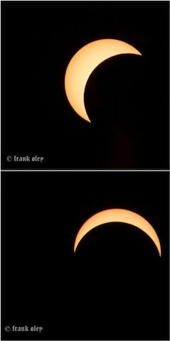 DCCEclipse