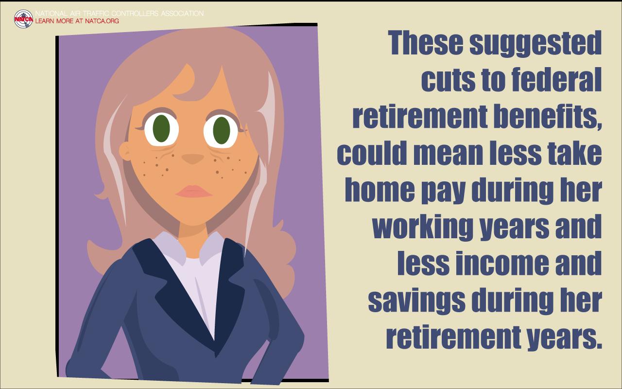 Retirement Panel 13