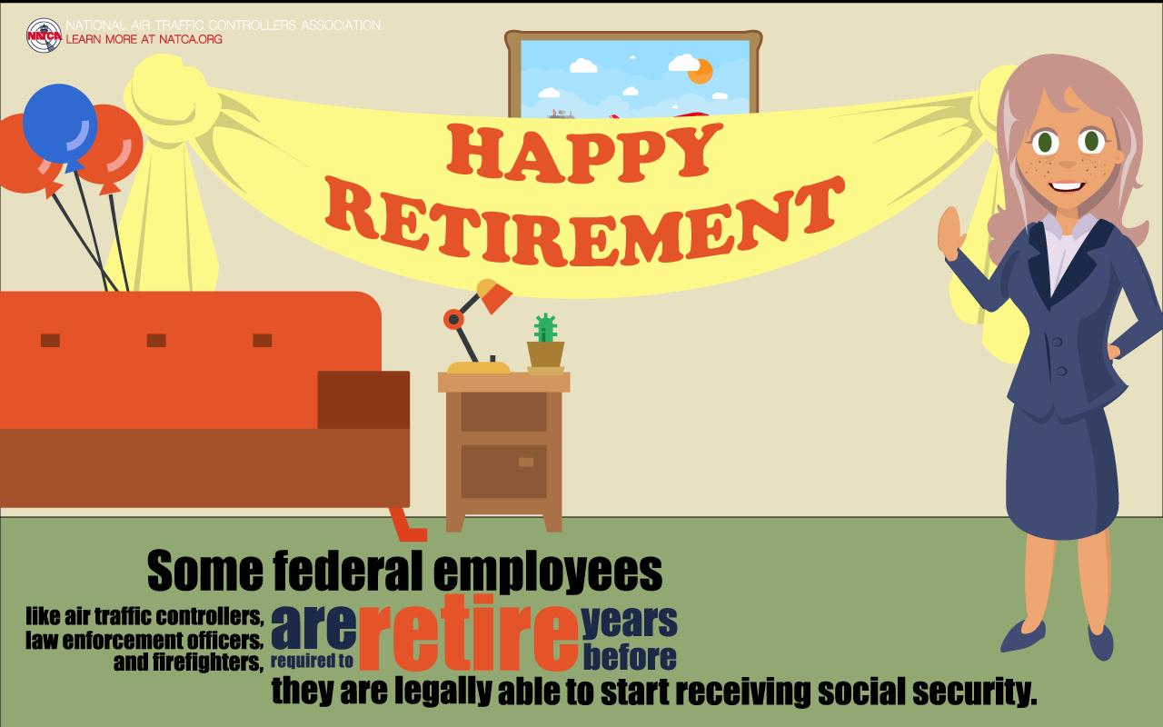 Retirement Panel 3