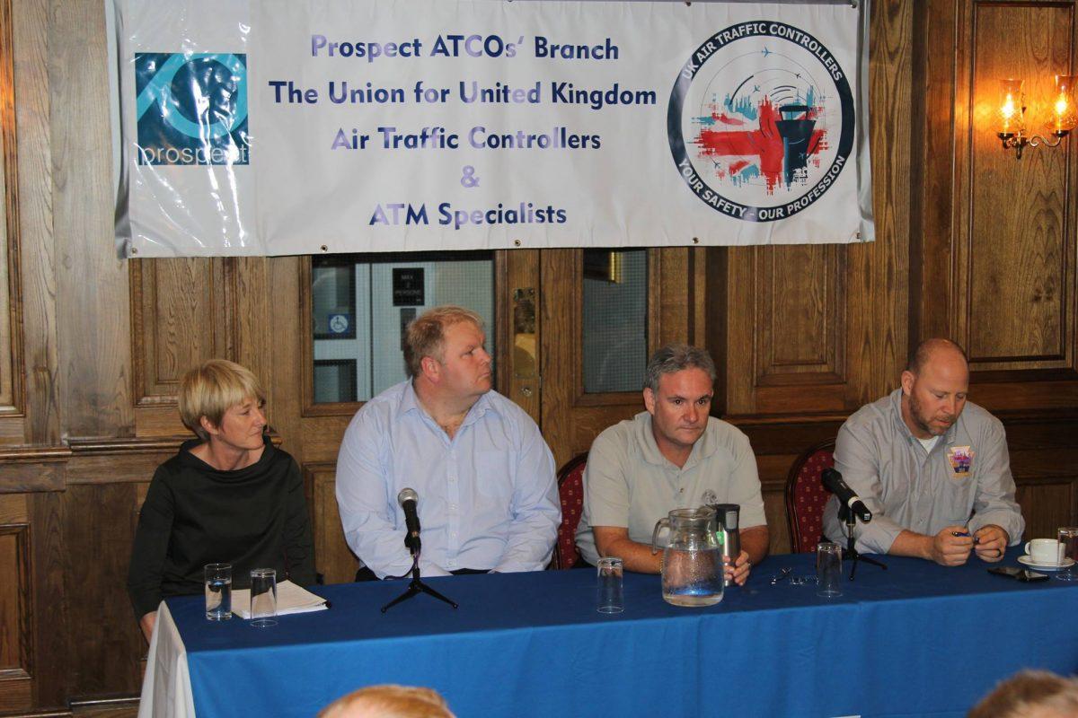 2017 ATCO Branch Prospect Annual Delegates Rinaldi2