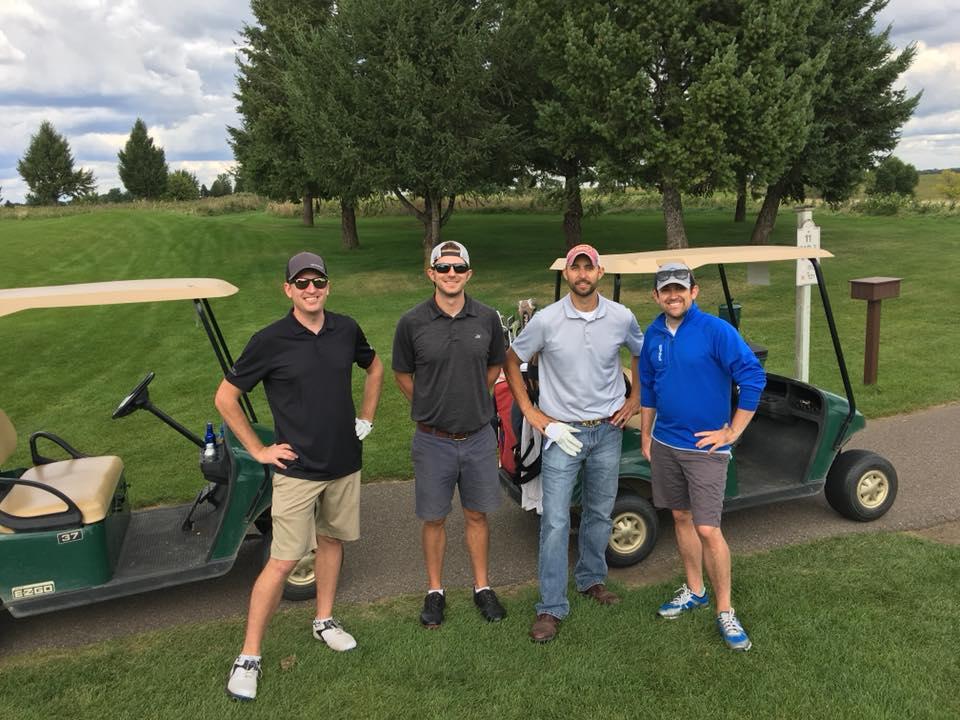 2017 ZMP Golf Tournament1