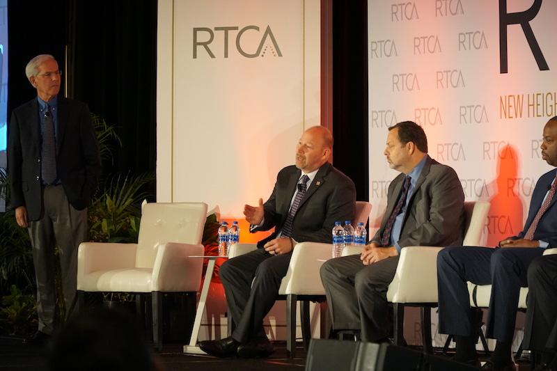 RTCA2