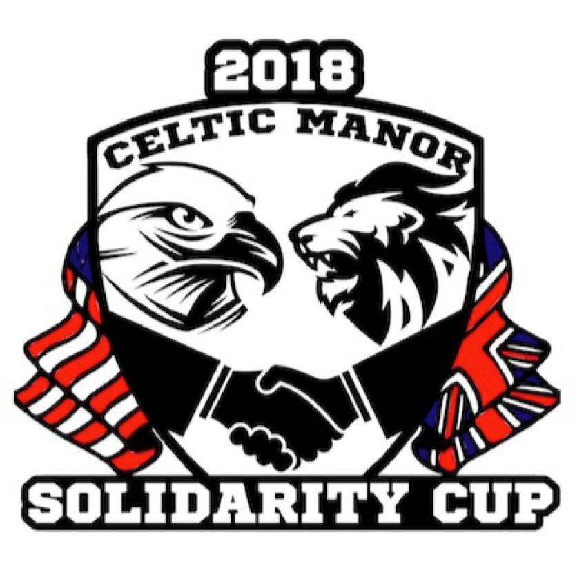 solidaritycuplogo